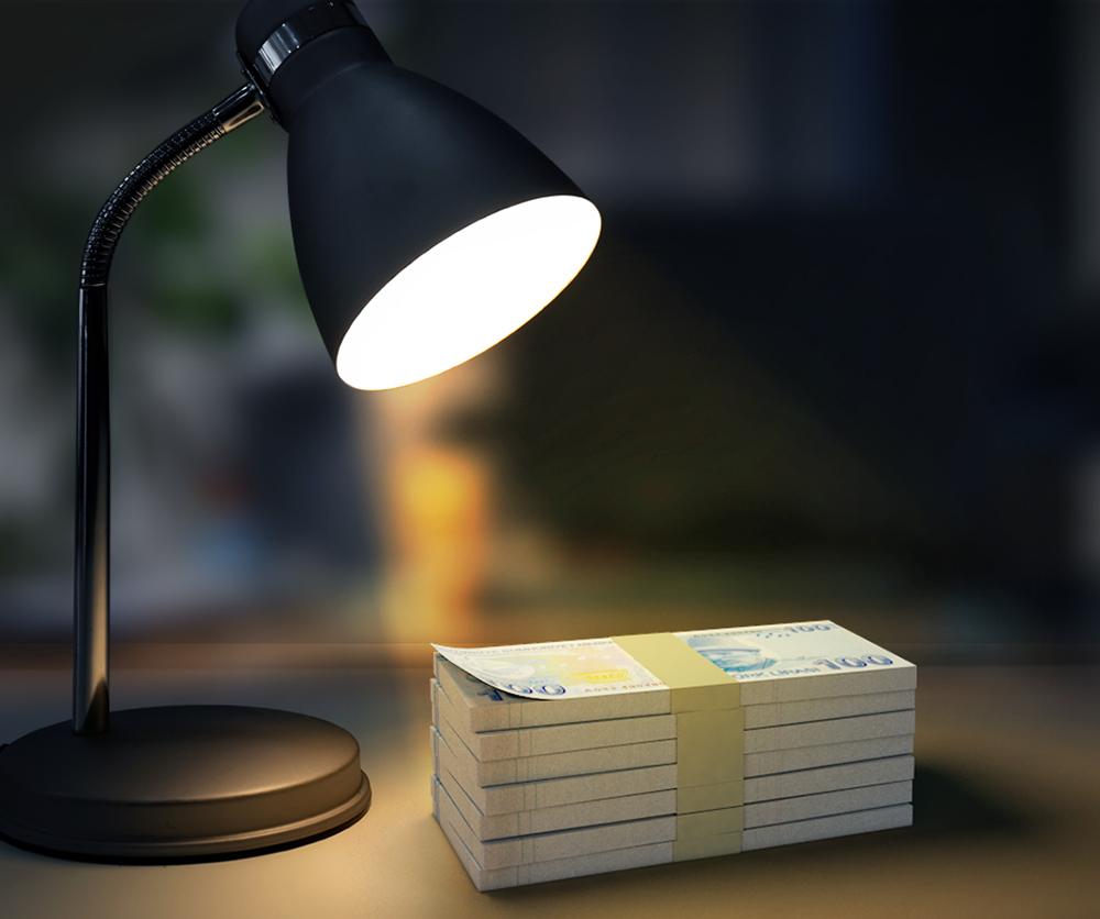 Şirketinizin boşta duran parası her gece yüksek faiz kazansın!
