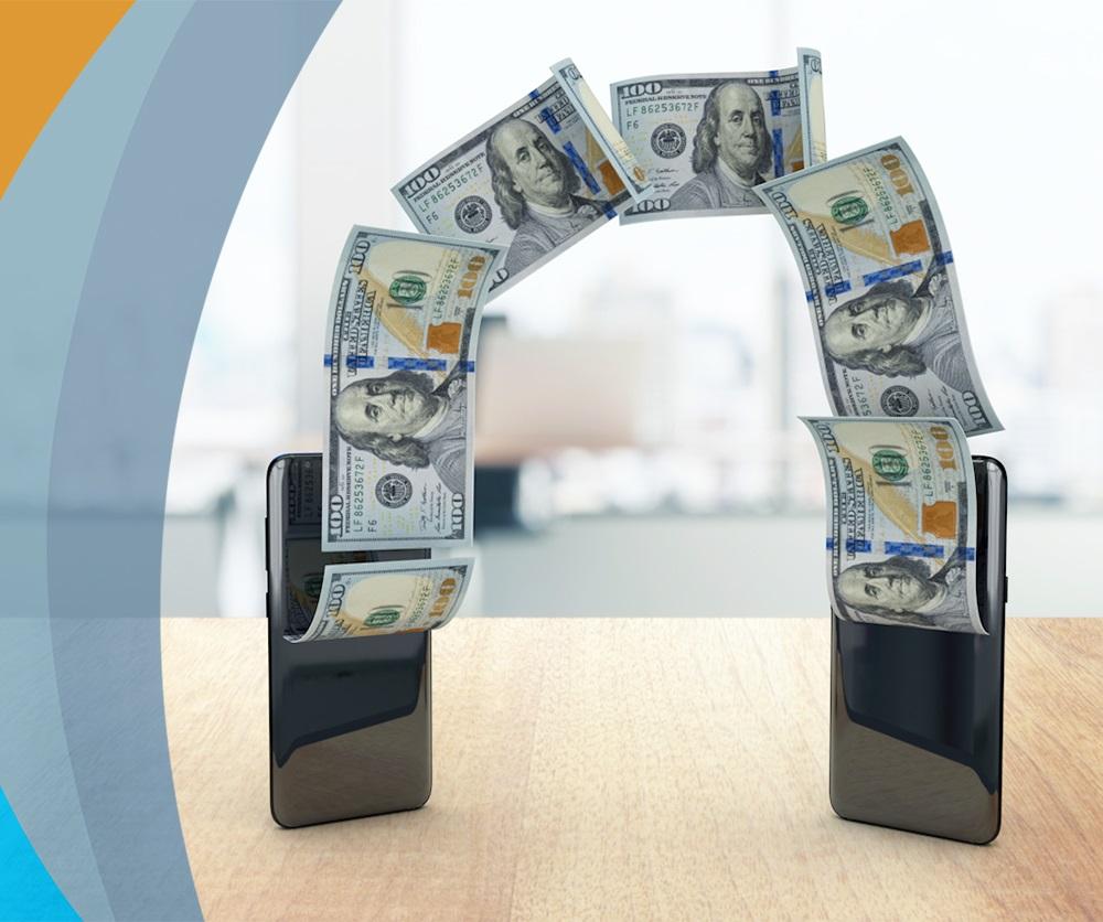 USD/EUR cinsinden para transferlerinizi kolayca yapın!