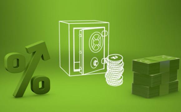 Enpara.com Vadeli mevduat hesabının farkı nedir?